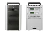 WA-2700SC または WA-2800SC