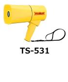 ノボル TS-531