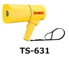 ノボル TS-631