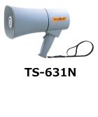 ノボル TS-631N