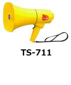 ノボル TS-711