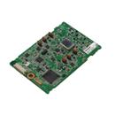 Panasonic 800MHz 増設チューナーユニット [WX-UD500]