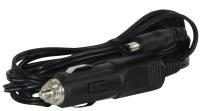 UNI-PEX 電源コード LD-300
