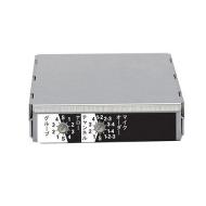 UNI-PEX 300MHz ワイヤレスチューナーユニット シングル SU-350