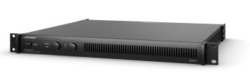 PS602Pアンプ