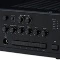 UNI-PEX 5回線のスイッチボード