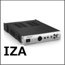 IZA250アンプ