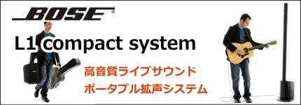 L1compactsystem