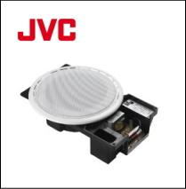 JVC 天井スピーカー