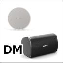 DMシリーズ