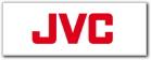 JVC KENWOOD ���i