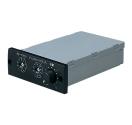 UNI-PEX 300MHz ワイヤレスチューナーユニット シングル SU-3000A
