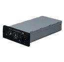 UNI-PEX 800MHz ワイヤレスチューナーユニット ダイバシティ DU-8200
