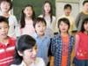 ポータブルワイヤレスアンプ 学校行事・野外活動に最適
