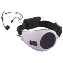 TOA ハンズフリー拡声器 (VOICE WALKER) ER-1000