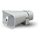ユニペックス 選挙用 大型スピーカー 車載用 100W H-542/100