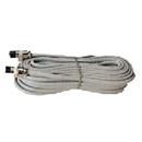 ユニペックス スピーカー接続コード LS-310