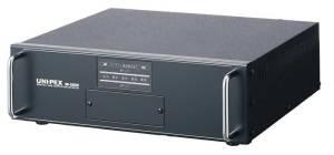 ユニペックス デジタルパワーアンプ