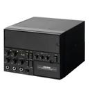 ユニペックス 車載用ミキサーアンプ NX-9500