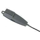 TOA 接話型マイク PM-222D