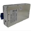 ビクター ワイヤレスチューナーユニット シングル WT-U85