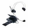 パナソニック ワイヤレスマイク WX-4370B