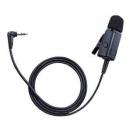 TOA 接話型マイクロホン 送信スイッチ付 YP-M201