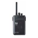 TOA 300MHz 携帯型送信機 WM-1100