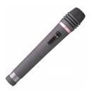 TOA 300MHz ハンドマイク型送信機 WM-1120