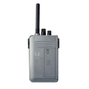 TOA 300MHz 高性能型携帯受信機 WT-1100