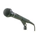 TOA スピーチ用マイクロホン トークスイッチ付 DM-1100
