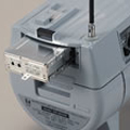 TOA チャンネル増設用 チューナーユニット シングル WTU-1720