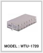 ワイヤレスチューナーユニット WTU-1720