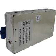Victor 800MHz シングルワイヤレスユニット