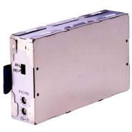Victor 800MHz ダイバシティワイヤレスユニット