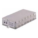 TOA シングル ワイヤレスチューナーユニット WTU-1720