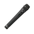 TOA 800MHz ワイヤレスマイクロホン ハンド型 WM-1220