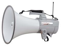ワイヤレスメガホン ER-2830W