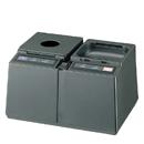 TOA ワイヤレスマイクロホン WM-1220 WM-1320 専用充電器 [BC-1000]
