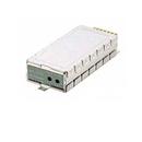 TOA 800MHz ワイヤレスチューナーユニット シングル [WTU-1710]